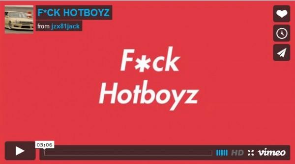 hotboyz