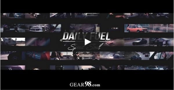 gear98